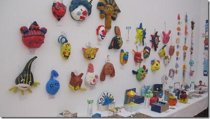 児童生徒造形展2015 (12)