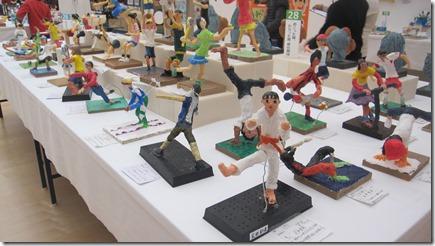 児童生徒造形展2015 (14)