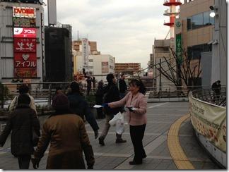 横須賀でも中学校給食の実現を報告集会 (6)
