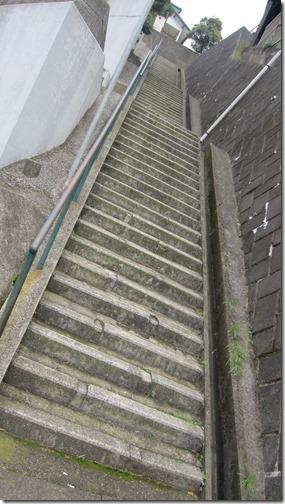 階段手すり取り付け要望 (7)