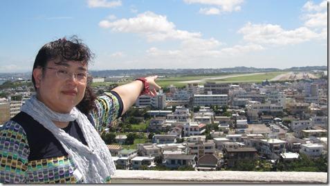 第12回全国地方議員交流会in沖縄 (138)