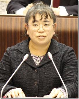 辺野古埋立予定地 隣接地域への名護市頭超えの補助金交付は地方自治制度への重大な挑戦。横須賀市議会では国への意見書が賛成19反対20で惜しくも否決。