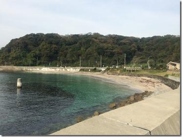 忌々しき事態もありながら、活発な横須賀市議会第4回定例会