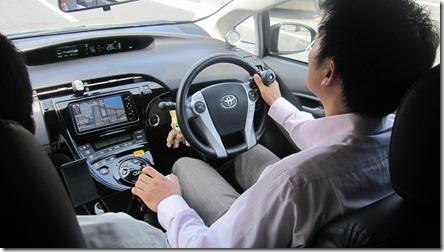 AT車踏み間違え防止安全システム (7)