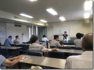 夏の平和学習会2019年 (4)